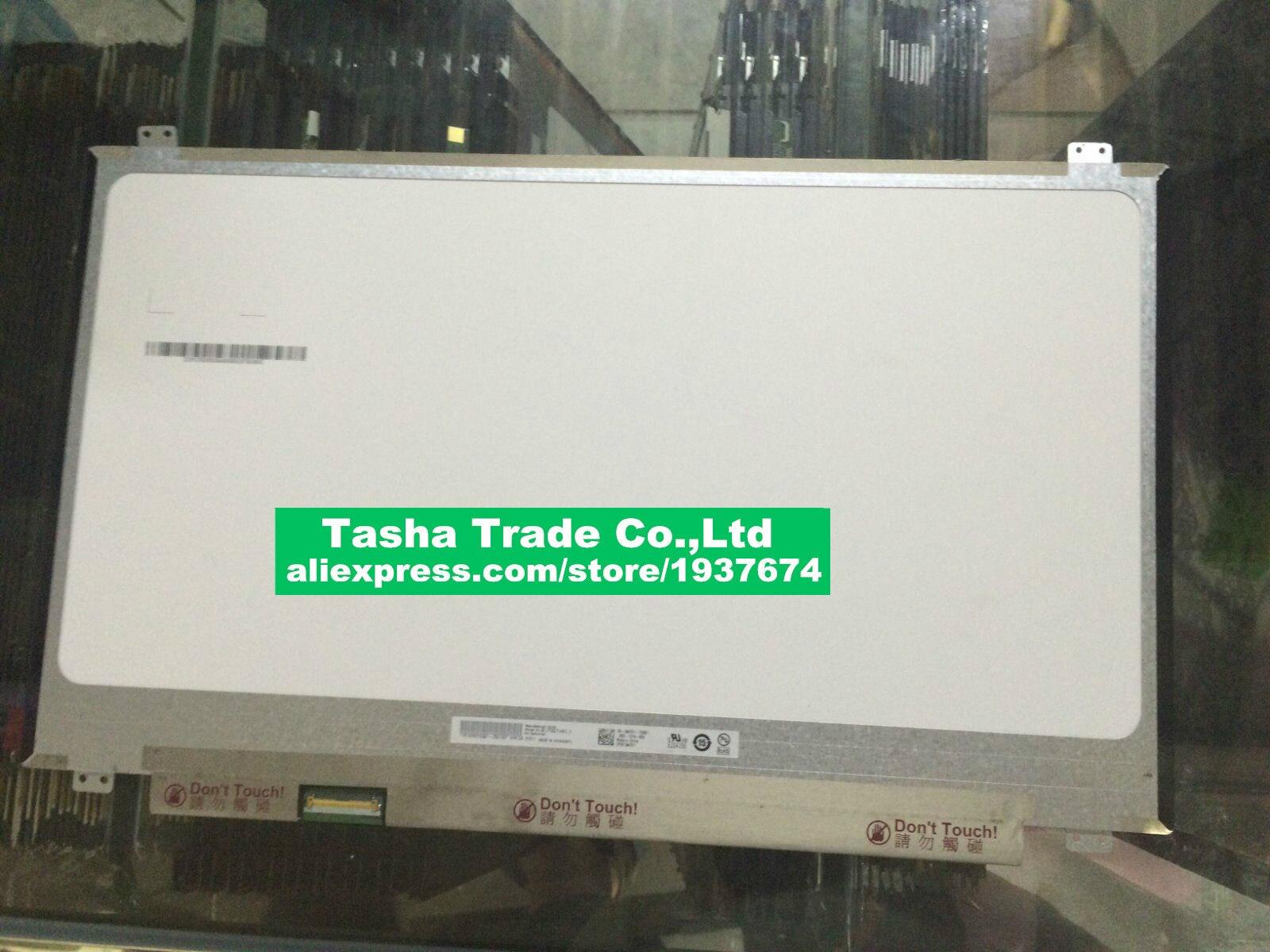 173 2560 B173QTN010 11 B173QTN012 14 173 inch QHD LCD screen 120HZ B173QTN014 B173QTN013