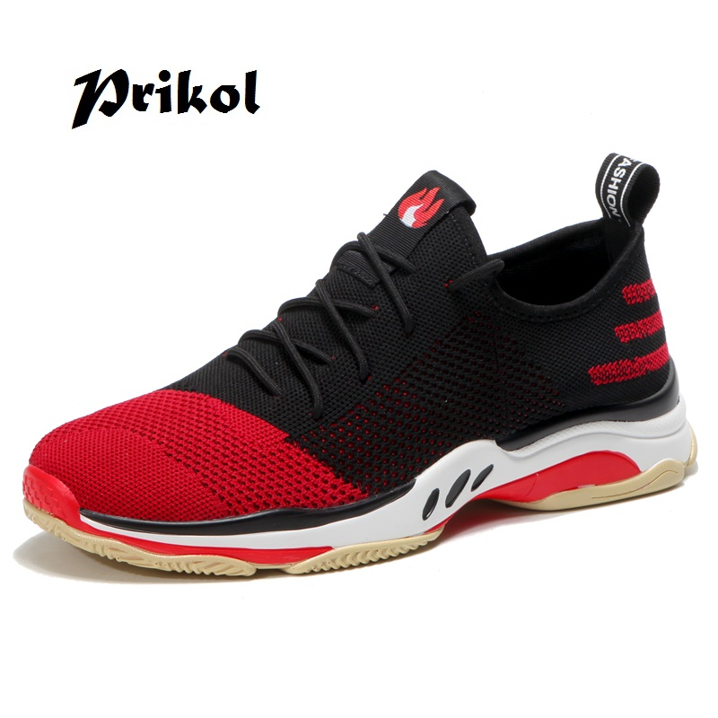 922dad82a06a Galleria swag shoes for men all Ingrosso - Acquista a Basso Prezzo swag  shoes for men Lotti su Aliexpress.com