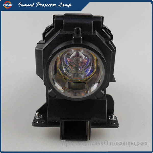 Replacement Projector Lamp SP-LAMP-079 for INFOCUS IN5542 / IN5544 awo sp lamp 016 replacement projector lamp compatible module for infocus lp850 lp860 ask c450 c460 proxima dp8500x