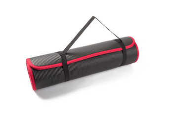Yoga Mat 10MM Extra Thick For Exercise