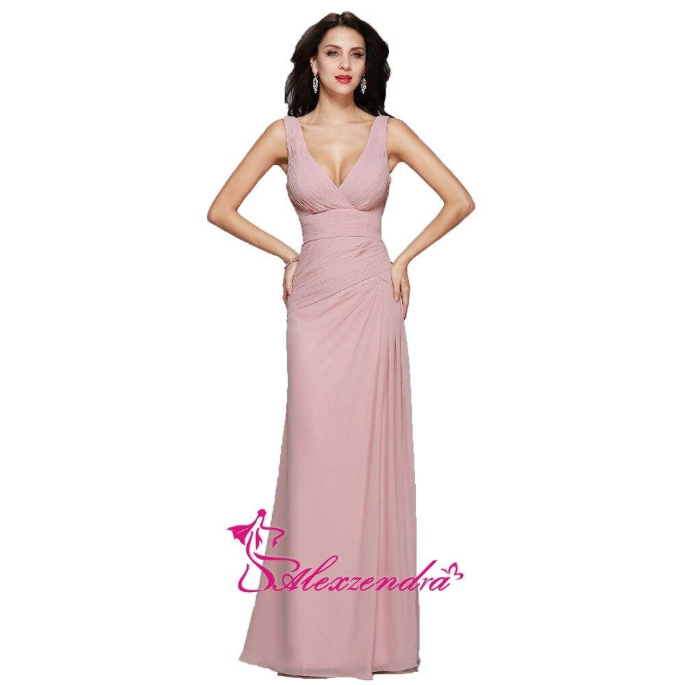 Dorable Vestidos De Dama En Columbus Ohio Inspiración - Colección de ...