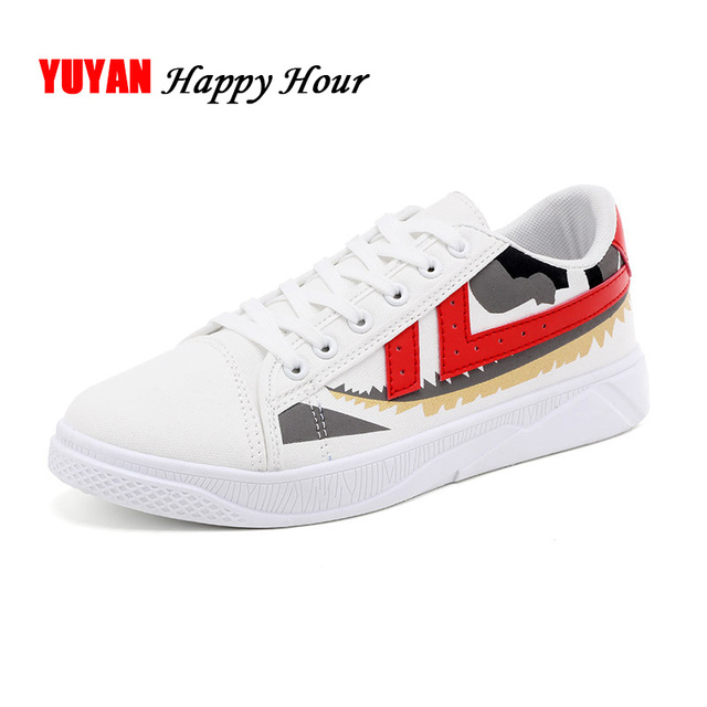 671ec6a91a248 Fashion -Sneakers-for-Men-Canvas-Shoes-Flat-Breathable-Men-s-Casual-Shoes-Male-Brand-Cloth-Footwear.jpg 640x640.jpg