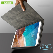 Business Waterproof Colorful Tablet Case for Xiaomi