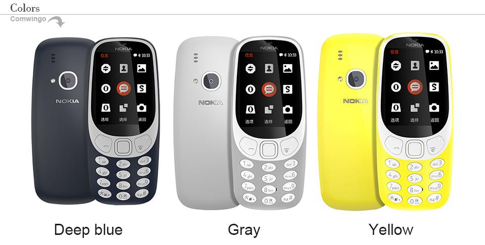 E-__12-Nokia_3_Nokia3310_02