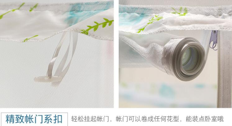 Zanzariera Da Letto Matrimoniale : Mosquito nets u zanzariera da letto per casa e per le vacanze