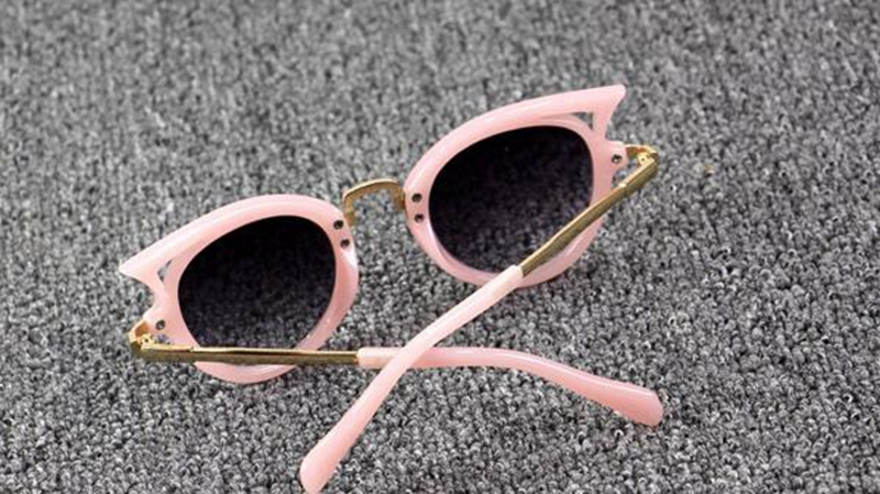 HTB1blxme2jM8KJjSZFyq6xdzVXaF - 2017 Kids Sunglasses Girls Brand Cat Eye Children Glasses Boys UV400 Lens Baby Sun glasses Cute  Eyewear Shades Goggles