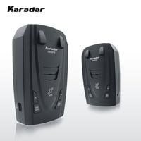 https://ae01.alicdn.com/kf/HTB1blxsadfvK1RjSspfq6zzXFXaO/Karadar-STR-G820-LED-2-1.jpg