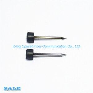 Image 3 - Livraison gratuite nouvelles électrodes pour ILSINTECH EI 14 Keyman s1