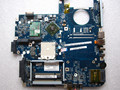 Laptop Motherboard FOR ACER Aspire 7220 7520 7520G MB.AMM02.001 (MBAMM02001) ICY70 L21 LA-3581P (ICW50) 100% full tested