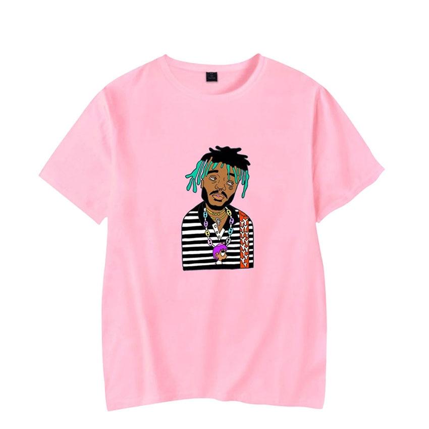 Rothco 5684 Women/'s Black /'/'Pink Guns/'/' T-Shirt XSmall 2 XL Avail