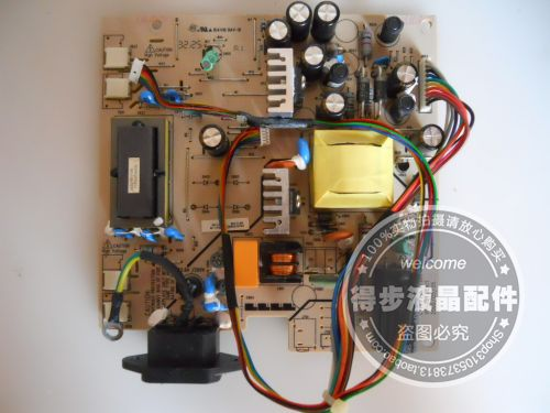 Free Shipping>Original power board LYP777LYP999 VP-761 high-voltage power supply board package test good Condition new-Original free shipping integrated high voltage power supply board pwr0502204001 original package good condition very new test original 10