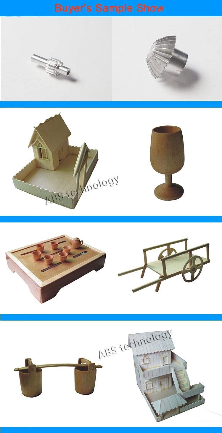 Mini Lathe Machine (1)