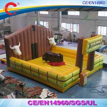Popular Inflatable Bull Buy Cheap Inflatable Bull Lots