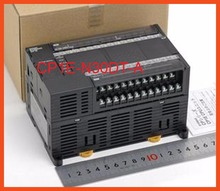 цена на New and original CP1E-N30DT-A OMRON PLC module Programming controller CP1E N30DT