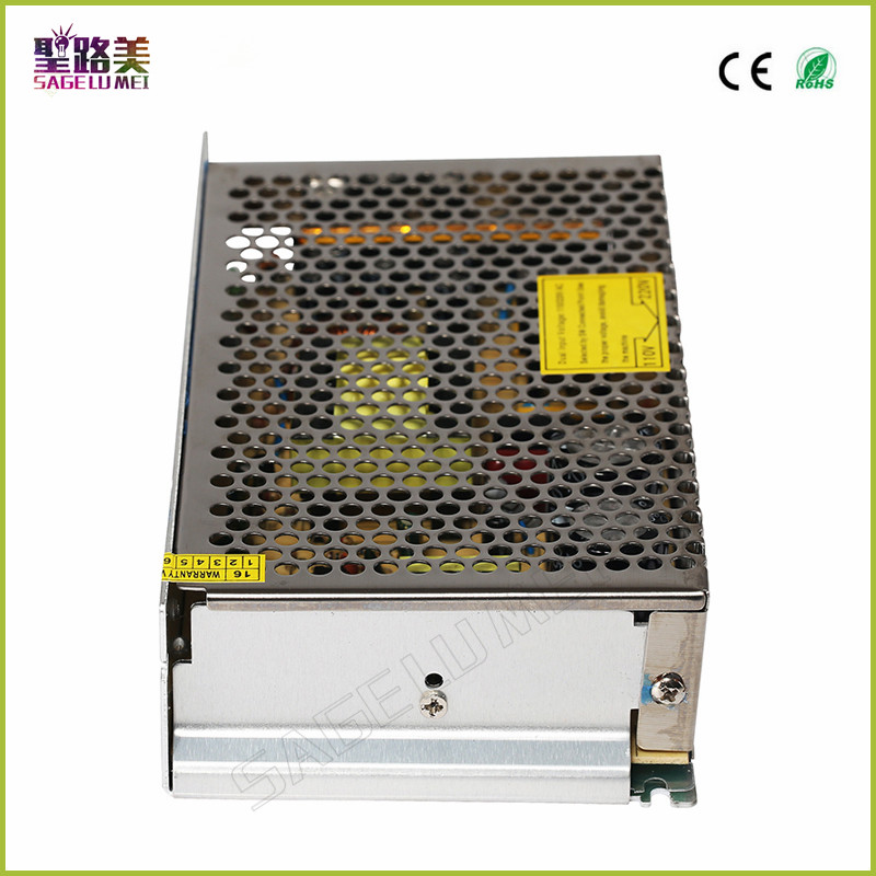 2016-High-quality-24V-5A-DC-Universal-Regulated-Switching-3Power-Supply-use-for-led-lamp-led
