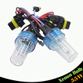 55 Вт H1 H3 H7 H8 H9 H11 880 881 9005 HB3 9006 HB4 замена Xenon HID Лампочки 3000 К 4300 К 6000 К 8000 К Для Фар Автомобилей Туман Лампы