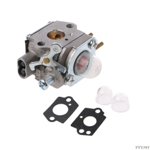 Carburetor For Walbro WT-973 753-06190 MTD Cub Cadet Troy Bilt Yard Machine  #14521#