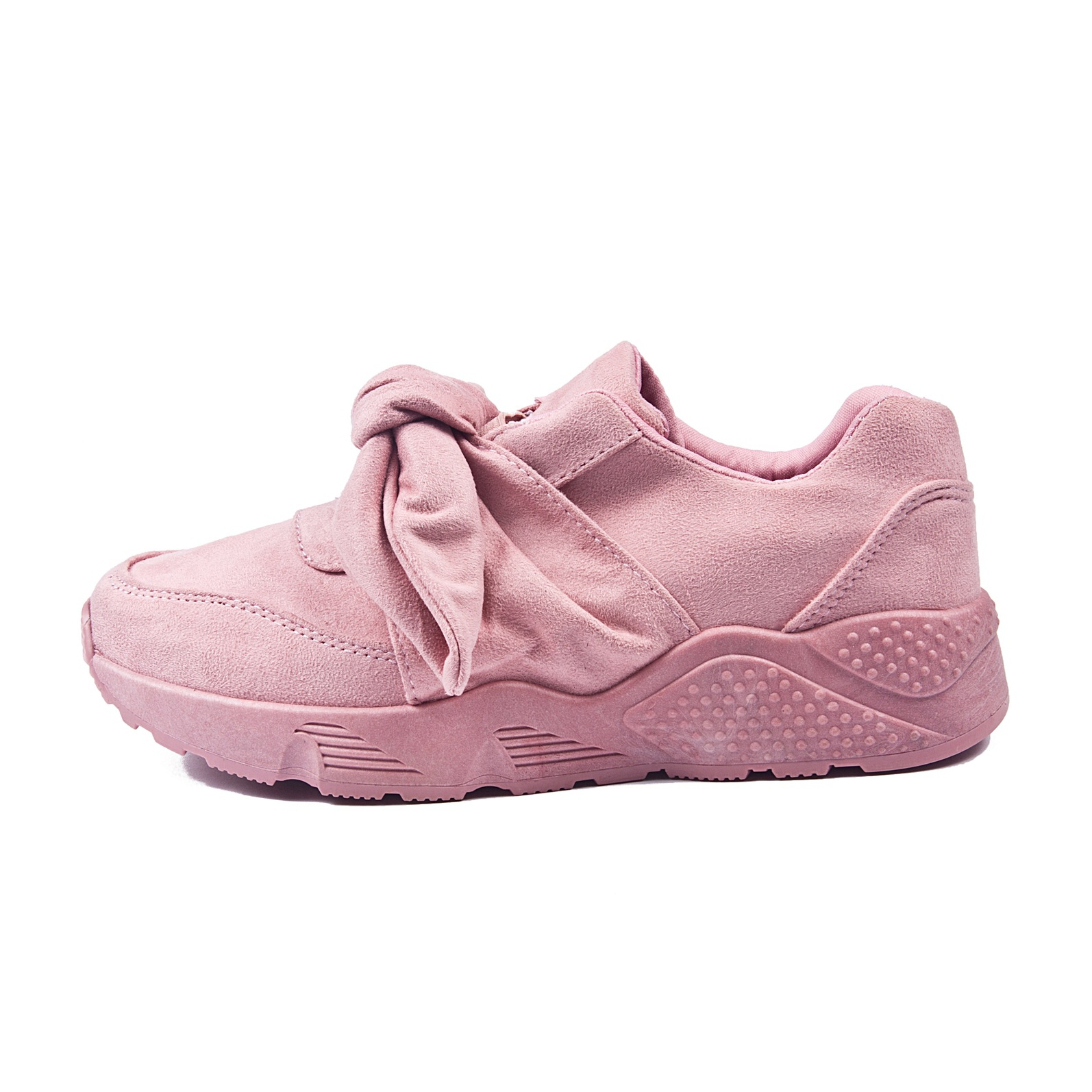 Casuales Deportivos Zapatos De Primavera Negro Nuevos Americana rosado Damas gris Europea Las Moda 2019 Mujeres Y 0qdw70xv