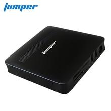 Sweter EZbox Z8 Mini PC intel atom X5 Z8350 1.44Ghz 2 GB/32 GB Windows 10 minikomputer 2.4G/5G WiFi 1000M LAN hdmi vga wyjście