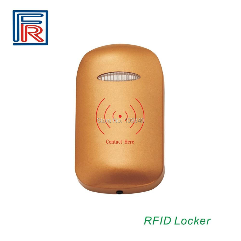2016 125KHZ EM card RFID Locker Lock cabinet lock for gym/access control/sauna/swimming pool/water park 2018 sauna cabinet lock rfid drawer lock electronic sauna locks with em master key card for swimming pool locker
