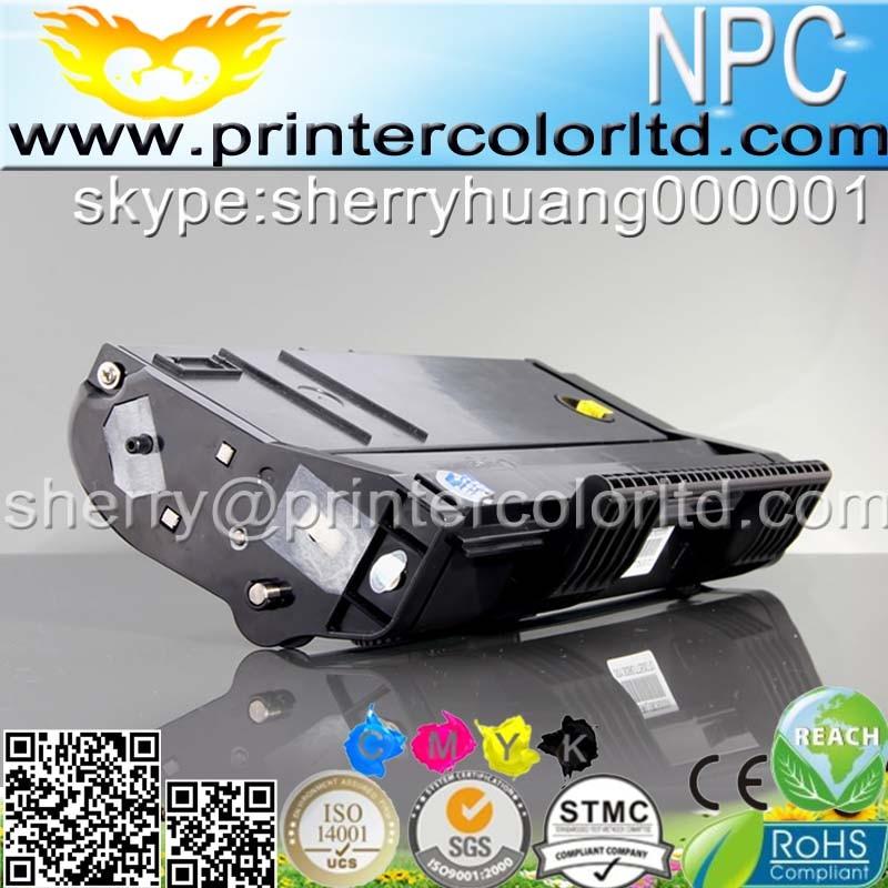 ФОТО new Toner cartridge FOR  Ricoh Aficio SP200 200N 200S 200SF 201SF 201 201S 201NW 202 202N 202S 202SF 202SN 203 203N 203S SP200C