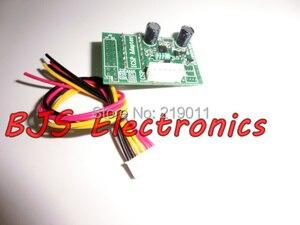 Image 5 - RT809F LCD programmatore ISP con 8 adattatori + sop8 clip di prova + ICSP board/cavo ISP