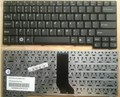 New US Laptop Keyboard for Fujitsu Pro V5505 Esprimo Mobile D9500 M9400 V5505 V5515 V5535 V5545 V5555