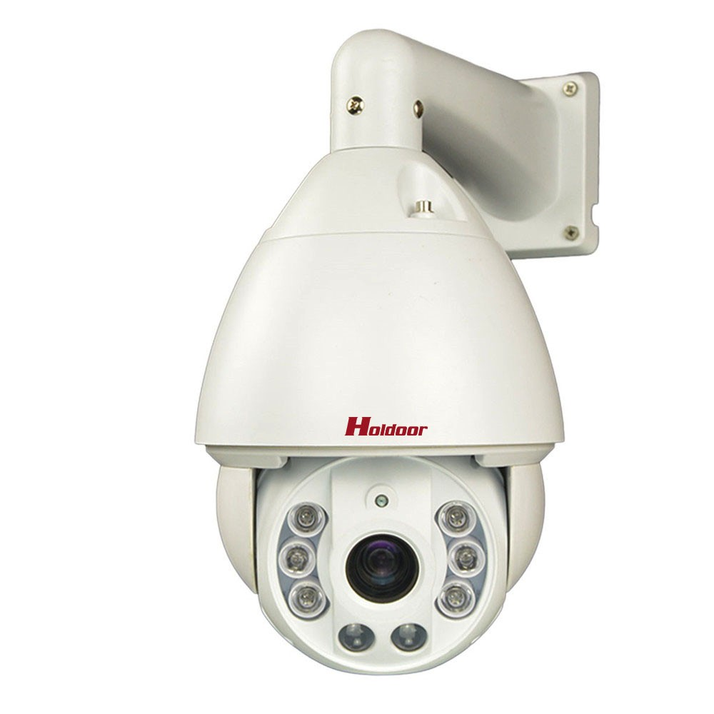 High Speed Dome Camera 7 Inch IP Camera PTZ Outdoor 1080P ( SONY Sensor ) 20X Optical Zoom PTZ IP Camera ONVIF ave maria 2017 08 16t20 00