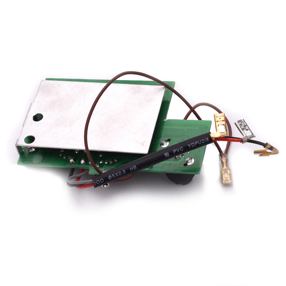 T0058748935 Panel For Soldering PCB KNOKOO Station Control WSD81