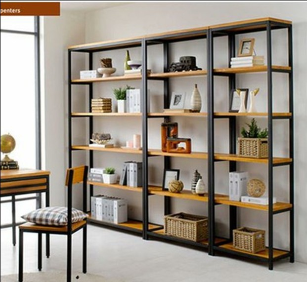 Groovy Us 576 0 Ikea Showcase Showcase A Combination Of Low Sample Cabinet Racks Wooden Shelf Display Shelf Wood Custom In Ikea Showcase Showcase A Download Free Architecture Designs Intelgarnamadebymaigaardcom