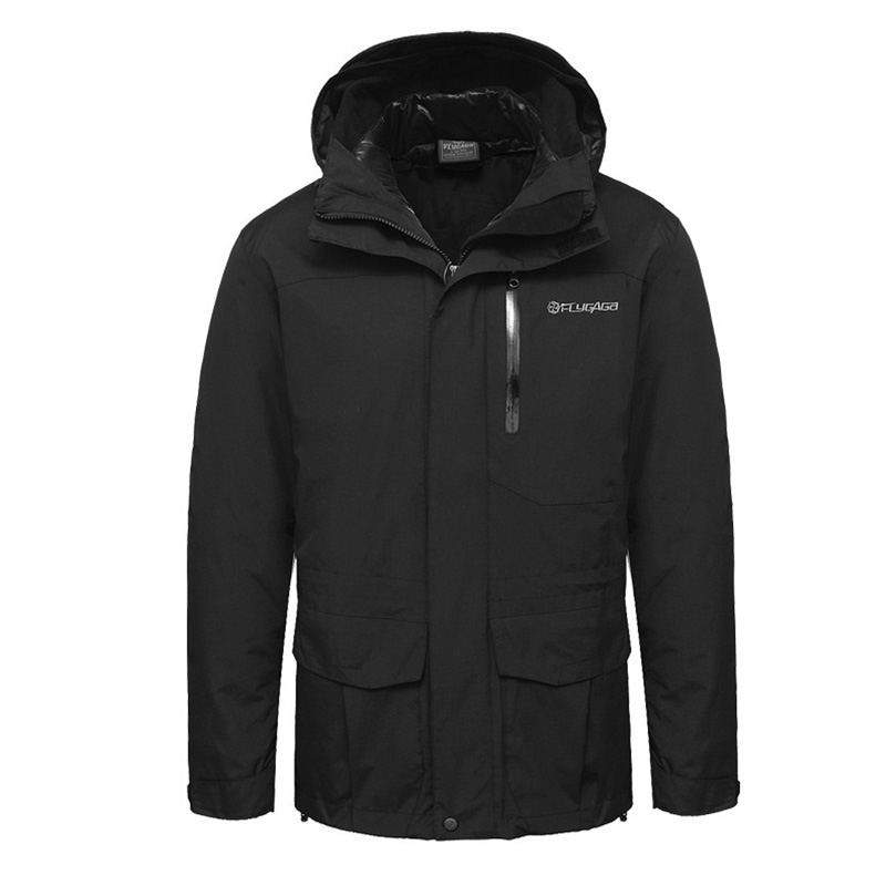 Winter Sport Snow Windstopper Waterproof Outdoor Jacket Men Warm Skiing Snowboard Coat Hiking Climbing Camping Jaqueta Masculina new outdoor sport windbreaker waterproof jacket men hiking camping skiing climbing winter coat fleece lining jaqueta masculino