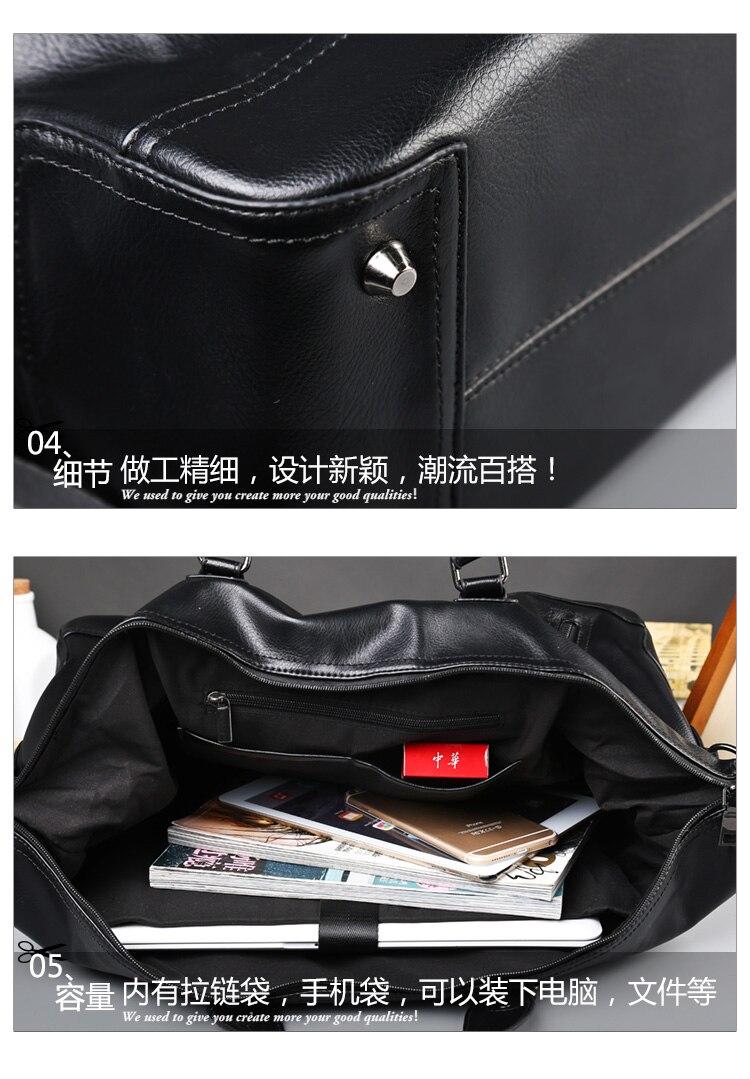 men travel bag (11)
