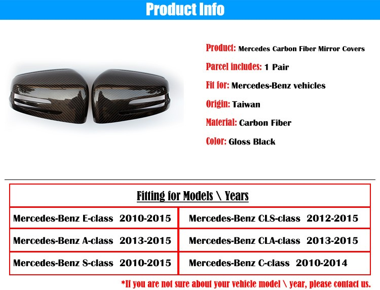 Mercedes-Benz-Mirror-Covers_01