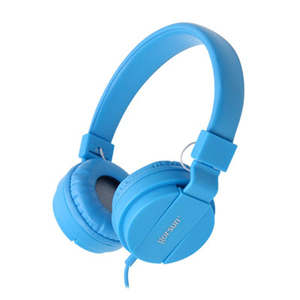 Image 5 - Stereo Bass Headphone 3.5MM Gaming Headset Auricular Music Earphone Fone De Ouvido For iPhone Huawei Xiaomi Smartphone Tablet PC