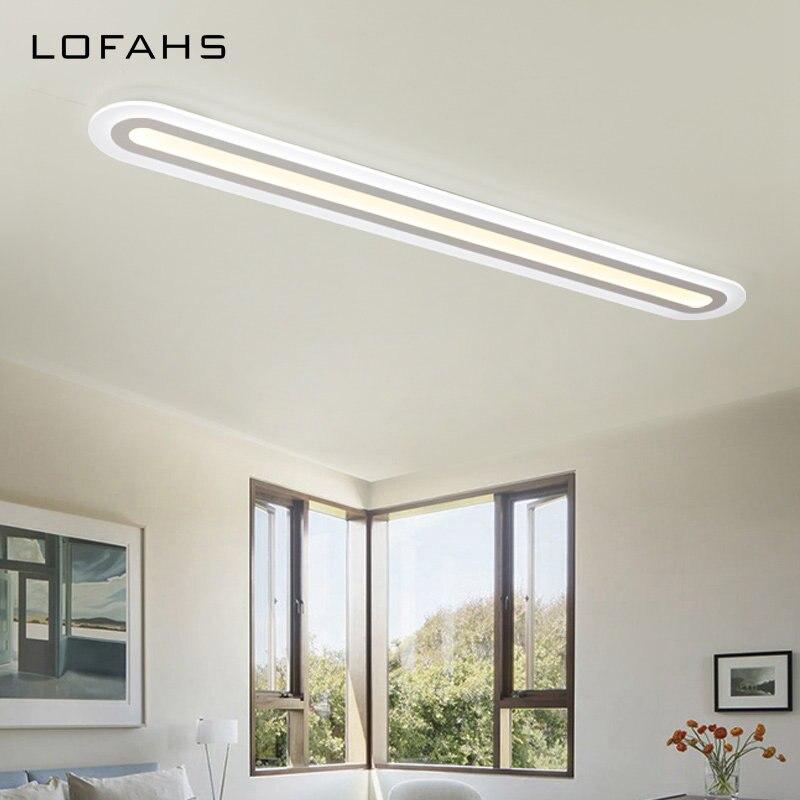 Luzes de Teto luminária de iluminação para sala Estilo de Instalação : Montado na Superfície