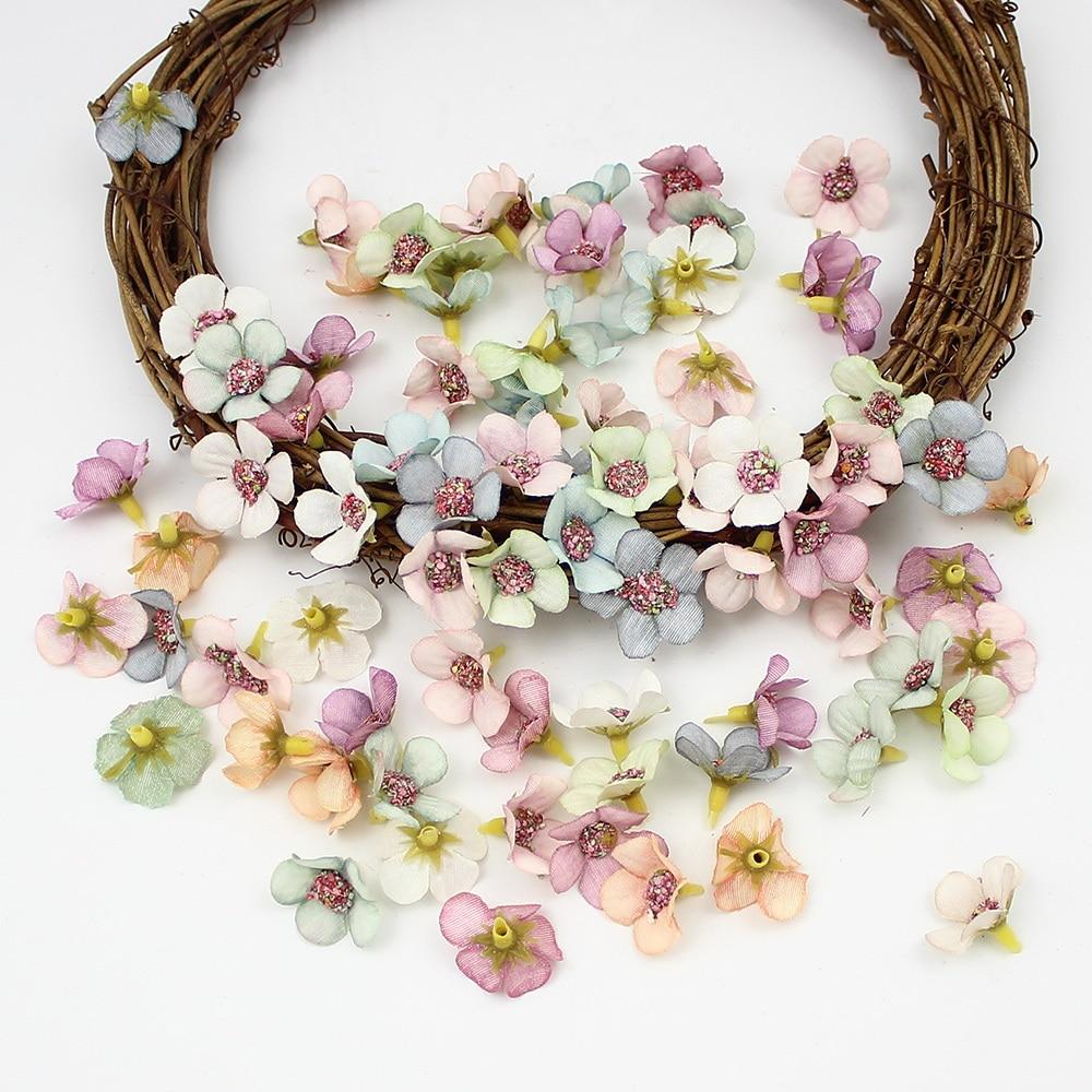 mini flower heads (2)