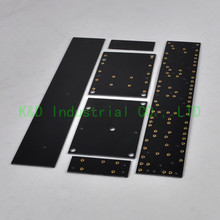 One set Super Reverb and Twin Tag Board eyelet for Guitar tube amplifier