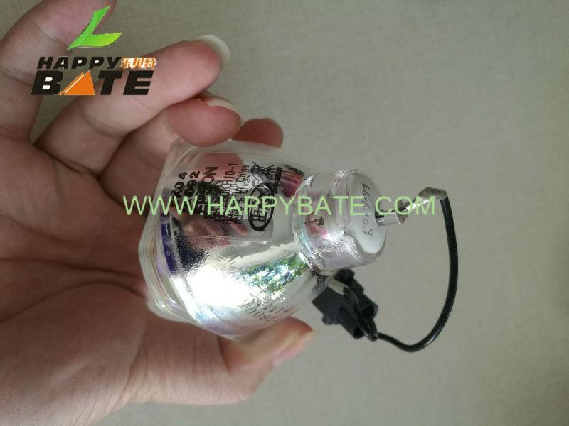 ELPLP77/V13H010L77 New Original Bare Lamp  PowerLite 4650/4750W/4855WU/G5910 EB-4550/EB-4750W/EB-4850WU/1970W/1975W happybate compatible projector lamp for epson elplp77 v13h010l77 eeb 1970w eb 1975w eb 1980wu eb 1985wu eb 4550 eb 4650 eb 4750w eb 4850wu