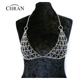 Body-Chain-Top_08
