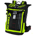 Free shipping 2016 TAICHI RSB272 Motorcycle Backpack Top Racing moto bag multi-function backpack Motorbike bag Knight package