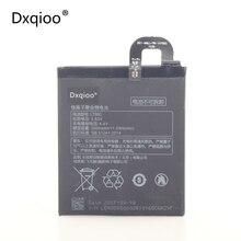 Batería del teléfono para letv dxqioo lt55c le 1 s le uno s x500 x500 fo r de reemplazar la batería