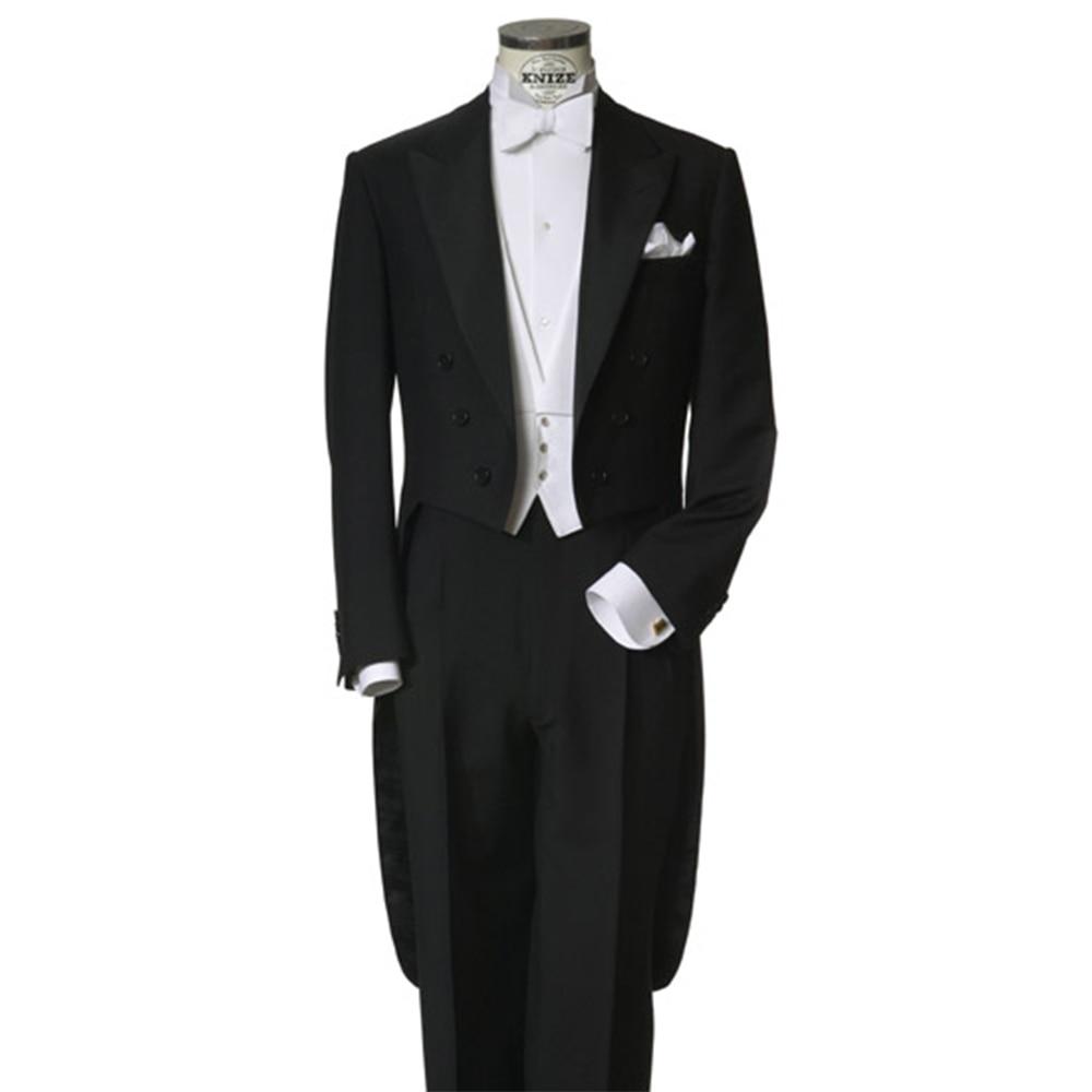 16 Colours 2018 Men Wedding Suits with Pants 3 Piece Suits Men Tuxedo Man Suits Slim