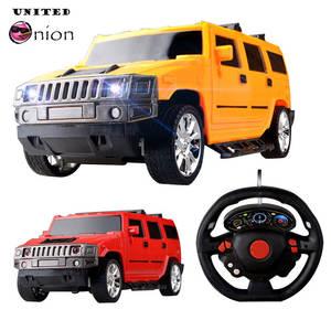 FiolaYoden Toy Car Model Radio Control Remote Control RC
