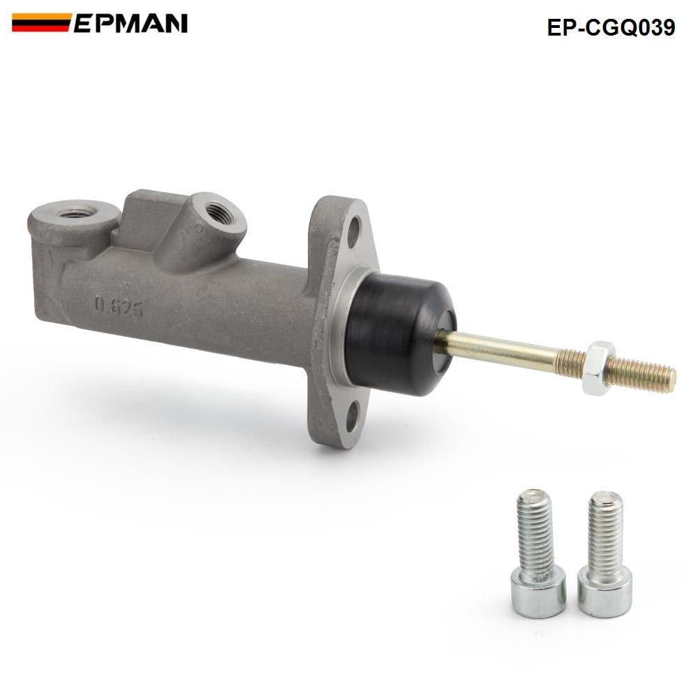Главный цилиндр тормозной муфты 0,625 удаленного гидравлический ручной тормоз EP-CGQ039