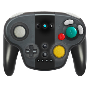 Image 2 - Wireless Pro Game ControllerสำหรับNintendo Switch ControllerสนับสนุนNFC GamepadสำหรับNintend Switch Win 7/ 8/10 คอนโซลจอยสติ๊ก