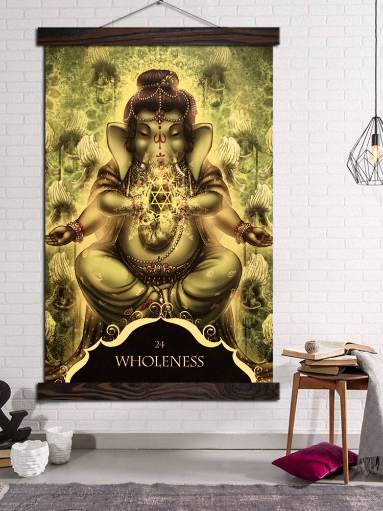 top 10 most popular ganesha decorations brands and get free
