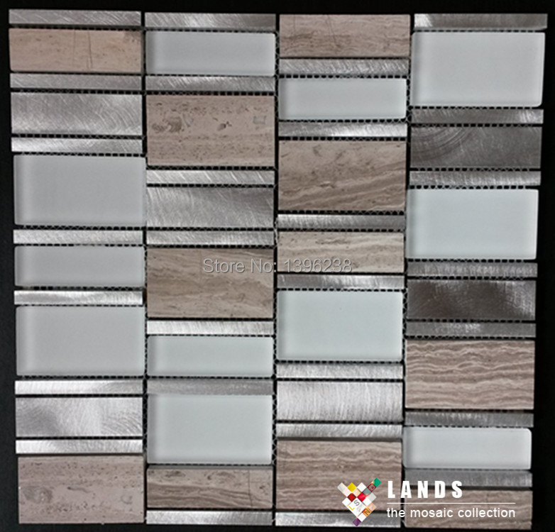 Border Tiles For Kitchen Walls compare prices on marble tiled bathrooms- online shopping/buy low