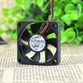 Free Delivery. AD4512MS G70 4510-12 v 0.07 A 4.5 CM/CM mute A cooling fan
