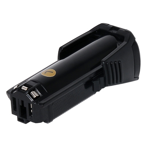 power tool battery,BOS 3.6V,1500mAh Li-ion,2 607 336 242, BAT504,PS10,SPS10,SPS10-2,36019A2010,GSR PRODRIVE