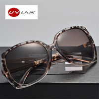 New Brand Women S Polarized Sunglasses Luxury Sun Glasses Vintage Outdoor Goggles Eyeglasses Glass